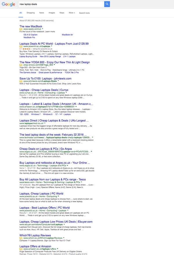 4-ads-Screenshot